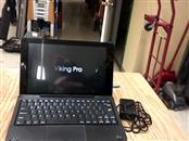 RCA Tablet RCA RCT6303W87